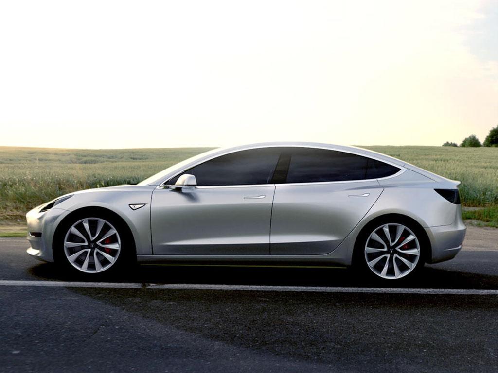 Tesla To Expand Ev Charging Network Worldwide Greenfleet