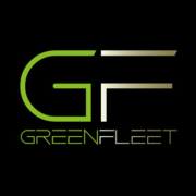 greenfleet.net