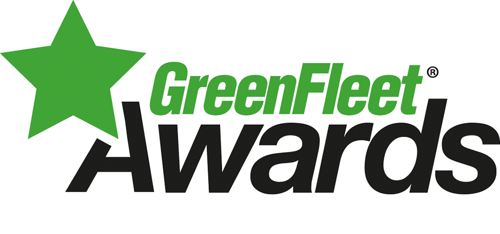 Image result for GreenFleet's Fleet Manufacturer of the Year