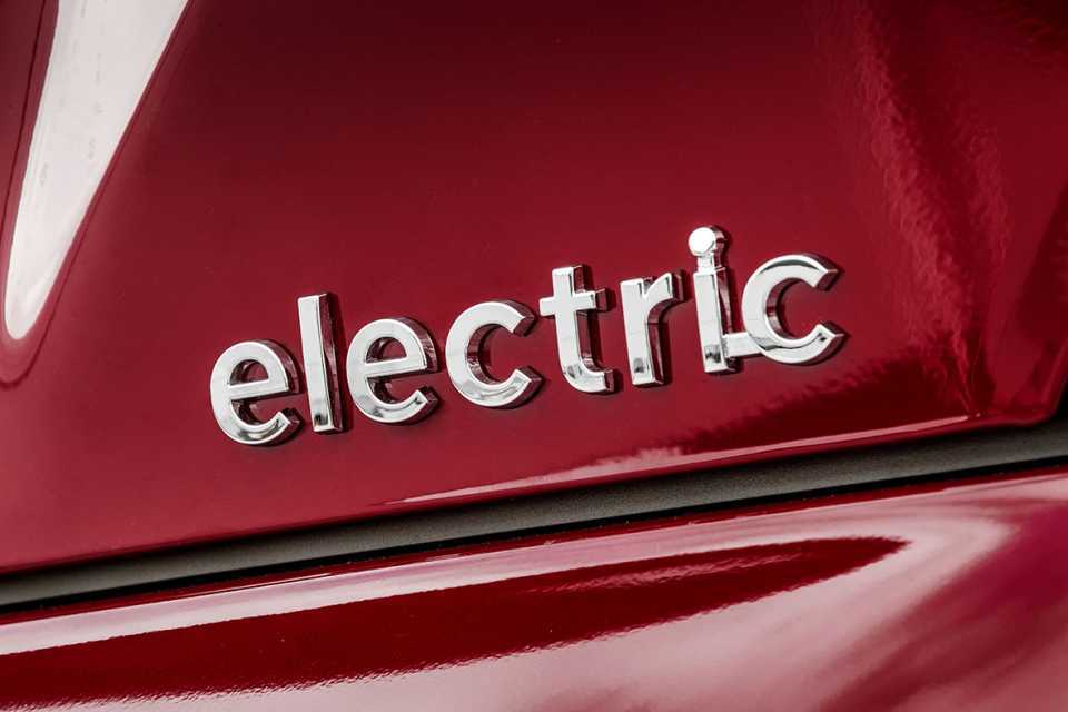 Waiting times on electric vehicles fall significantly