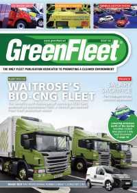 GreenFleet 102