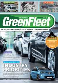 GreenFleet 104