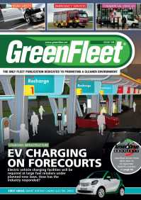 GreenFleet 106