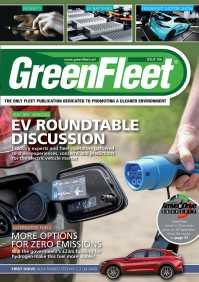 GreenFleet 108