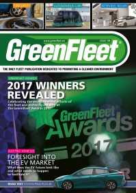 GreenFleet 109