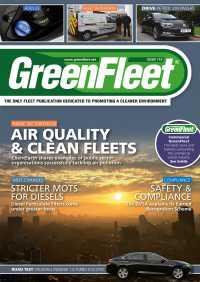 GreenFleet 113