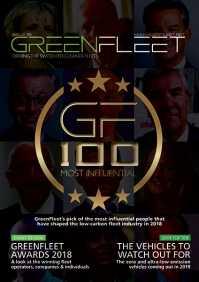 GreenFleet 119