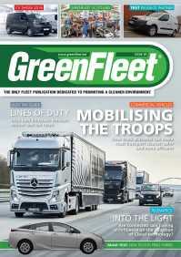 GreenFleet 93
