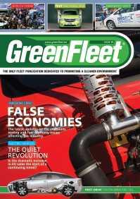 GreenFleet 94