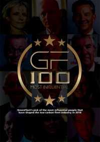 GF 100